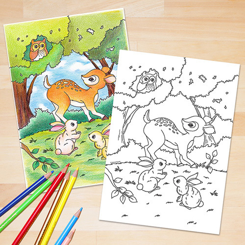 cp_coloring_wildlife_woodland_th-2+.jpg